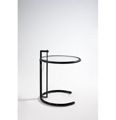 DIA SIDE TABLE