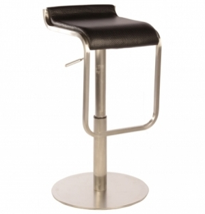 CARRERAS BAR STOOL