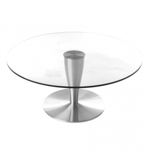 DREAMSEATS APOLLO COFFEE TABLE
