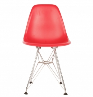 DREAMSEATS_REPLICA SIDE CHAIR - JUNIOR