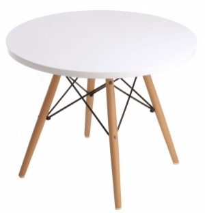 DREAMSEATS_REPLICA _KIDS_TABLE
