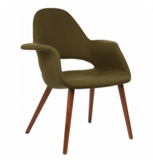 DREAMSEATS_ REPLICA EAMES/SAARINEN