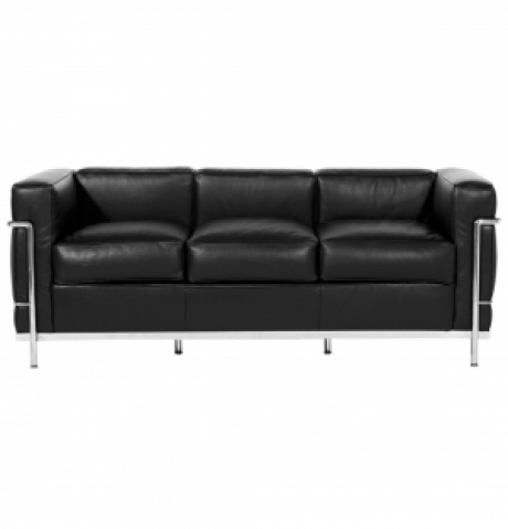 REPLICA CONFORT 3 SEATER SOFA - DELUXE