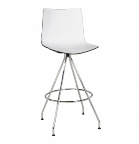 DREAMSEATS_REPLICA CATIFA STOOL