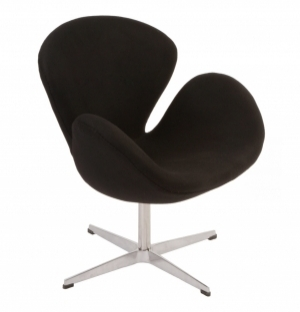 DREAMSEATS_REPLICA ARNE JACOBSEN SWAN CHAIR