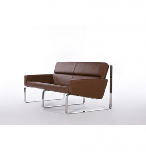 ACTONA TWO SEATER