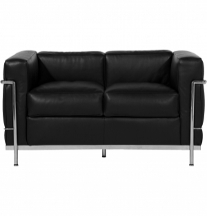REPLICA CONFORT 2 SEATER - PREMIUM