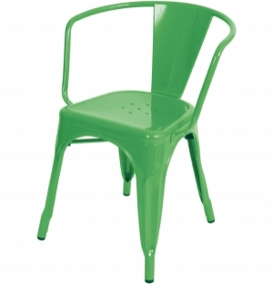 DREAMSEATS_REPLICA  (POWDER COATED)
